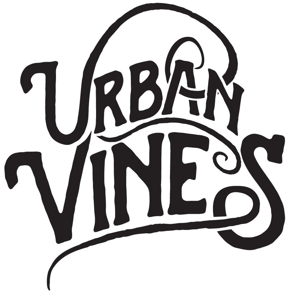 Urban Vines | Winery & Brewery