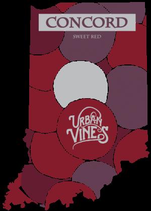 Concord-Wine-Labels