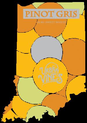 Pinot-Gris-Wine-Label