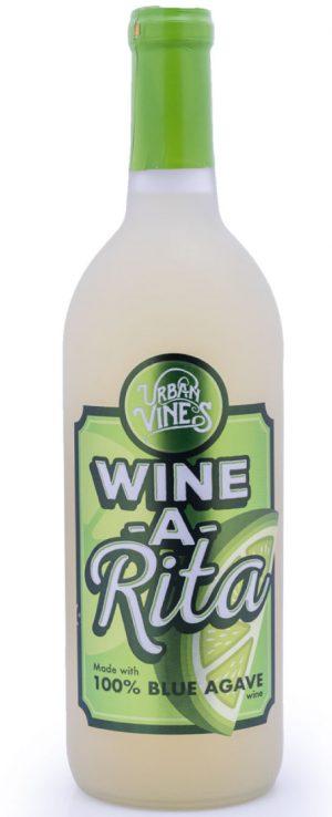 Wine-A-Rita-Bottle-Urban-Vines